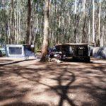 Kirth Kiln Camping Weekend Pending